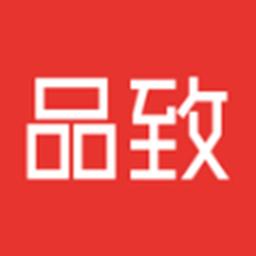 �{思品致(�物平�_)appv3.2.5安卓版