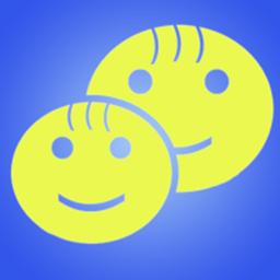 一�I�O�搞笑�D片appv2.0安卓版