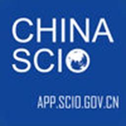 国新(国务院新闻办公室)appv3.5.3手机版