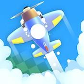 爆炸飞行员全机型解锁破解版1.0.1安卓手机版