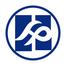 移动爱卫(卫生管理)appv1.0.19官方