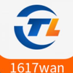 1617wan游�蜉o助工具appv1.1.20190716安卓版