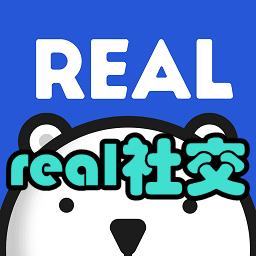 real社交(真��交友)1.0.1 安卓手�C版