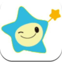 乐学邦(掌上家校通)appv1.0.0安卓版