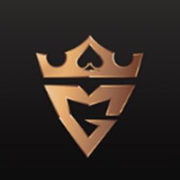 YG电竞联赛官方版appv1.0.0安卓版