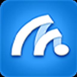 ���[全�W音�匪阉髌�appv1.0最新版