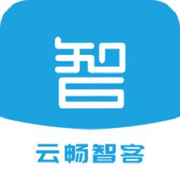 云�持强�(客�艄芾�)app1.0.1 安卓版