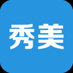 秀美TVapp免费版v1.0.2安卓版