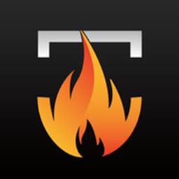 青�B消防�l士(消防服��)appv1.0.2安卓最新版