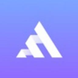 果�D�理工具(�D片�理)appv1.0安卓版