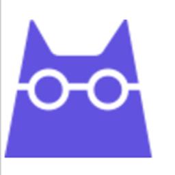雅思喵(英语雅思学习)appv1.1.3安卓版
