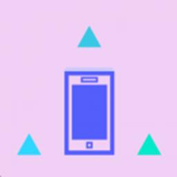 脱离手机(防沉迷工具)appv1.0安卓版