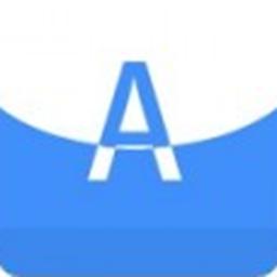 屏幕�z囊多功能工具箱appv0.2.9安卓版