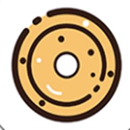 趣奇浏览器最新版appv1.0.2.108安卓版