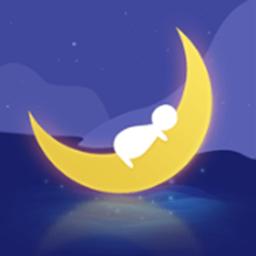 去睡吧��哟�appv2.4.2安卓版