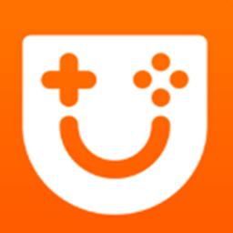 嘟嘟代练交易平台appv1.6安卓版
