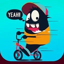 幸运漫画app免费版v1.0安卓版