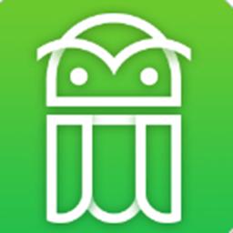 云校卫(安全教育)appv1.8.8安卓版