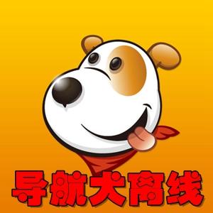 �Ш饺��x�版app(�x��Ш街�手)10.0.1安卓版