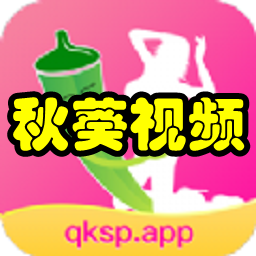 秋葵��lapp(附邀��a)1.0 免�M版