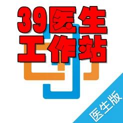39�t生工作站(互��W�t��服��)0.9.01安卓版