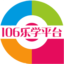 106��W平�_appv2.2.9.5安卓版