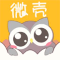 微�ぴ杏�(智慧孕育�n堂)1.0 安卓手�C版