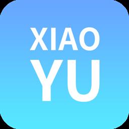 小喻�卧~appv1.0安卓版
