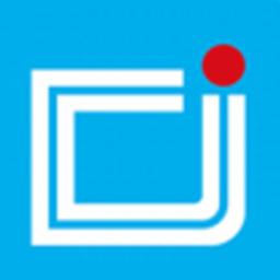 �|�易�W(�板�F�平�_)appv3.8.0安