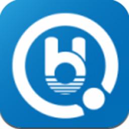 �推蠡萆碳野�(店�管理)appv4.0.0安卓版