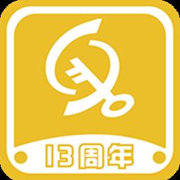 超�⒆R字��x(幼�航逃�)appv1.2.6安卓版