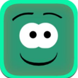 快�返姆e木搭建游��v1.1.0安卓版