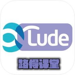 路得�n堂appv1.0.0最新版