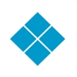 智梯(智能�梯管理)appv1.0安卓版