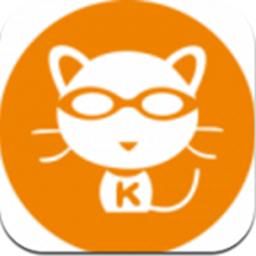 KK录像机录屏工具appv2.2.1.0安卓版