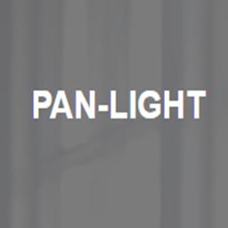 panlight不限速网盘0.1 正式版
