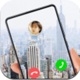 来电动画视频appv1.1.3安卓版