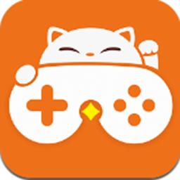 游�虼��荣�破解版appv1.4.6安卓版