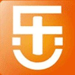 �番�手游交易平�_appv2.0.0安卓版