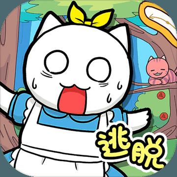 白猫的大冒险3抢先体验版1.0安卓版
