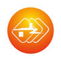 台州社保卡appv2.2.13官方版