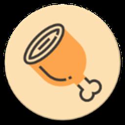 鸡腿修改器appv1.0.2免费版