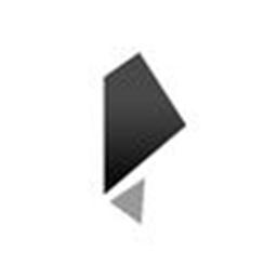 ��族幻想答�}器appv1.1.0安卓最新版