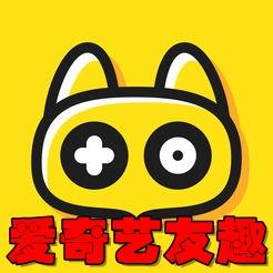 �燮嫠�友趣app(�燮嫠�游�蛏缃�)1.1.1安卓手�C版