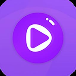 茄子小��lappv1.0.1安卓版