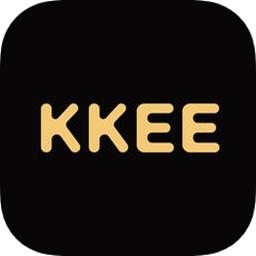 KKEE社交appv1.0.0最新版