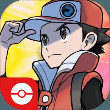 pokemon master国际服v1.0.69最新版