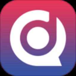 嘟嘟电竞(开黑社区)appv1.1.5安卓版