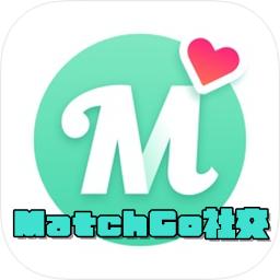 MatchGo社交appv1.0.3最新版