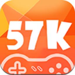 57k游戏资讯平台appv1.6.3安卓版